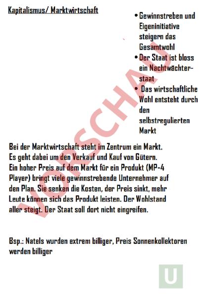 www.unterrichtsmaterial.ch - Geschichte - Neuzeit - Zusammenfassung ...