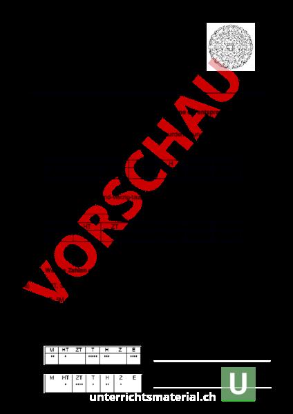 www.unterrichtsmaterial.ch - Mathematik - Gemischte Themen - LK ...