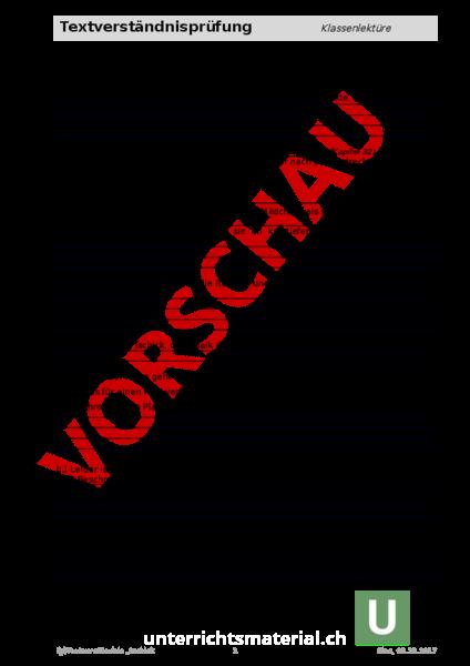 Schön Fafsa Arbeitsblatt Zeitgenössisch - Arbeitsblätter für ...