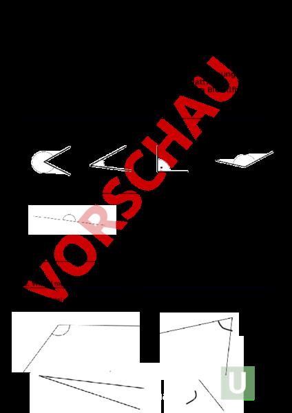 arbeitsblatt mathtest lu5 mathbuch 1 7 klasse geometrie winkel. Black Bedroom Furniture Sets. Home Design Ideas