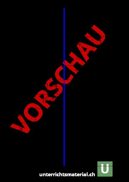Wunderbar Kryptischen Quiz Mathe Arbeitsblatt Zeitgenössisch ...