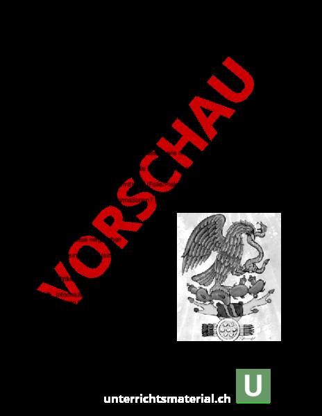 Großartig Zahlensysteme Arbeitsblatt Bilder - Arbeitsblätter für ...