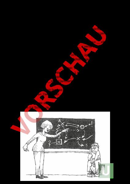 Arbeitsblatt: tz-z Übung - Deutsch - Rechtschreibung