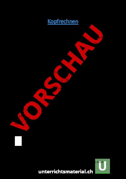 www.unterrichtsmaterial.ch/data/images/umt2/201801...