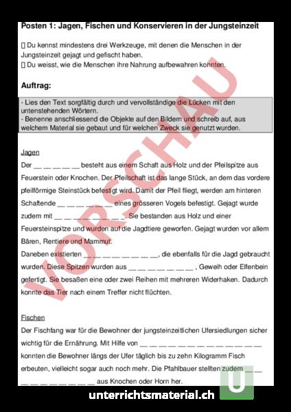 Dorable Frei Bedruckbare Musik Arbeitsblatt Mold - Mathe ...