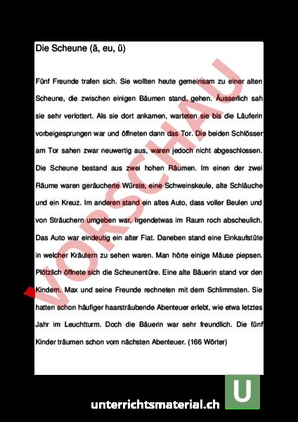 Ungewöhnlich Rechtschreibung Jahr 2 Arbeitsblatt Fotos ...