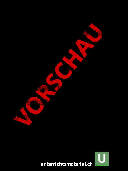 www.unterrichtsmaterial.ch - Deutsch - Grammatik - Krimi- Verbale ...