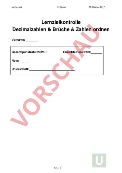 Schön Metrische Einheit Umwandlungs Arbeitsblatt Ideen ...