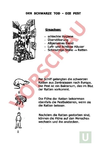 Ungewöhnlich Schwarze Geschichte Arbeitsblatt Ideen - Mathe ...