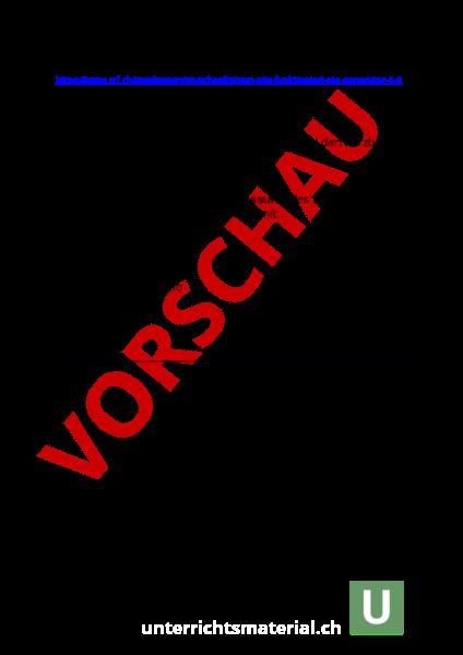 Tolle Materie Arbeitsblatt Kinder Galerie - Mathe Arbeitsblatt ...