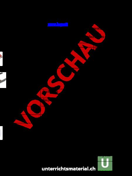 Ausgezeichnet Mit Einer Enzyklopädie Arbeitsblatt Zeitgenössisch ...