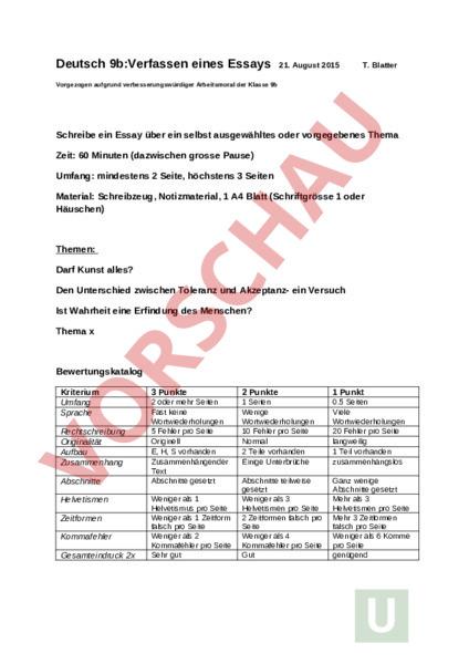Dissertations company law